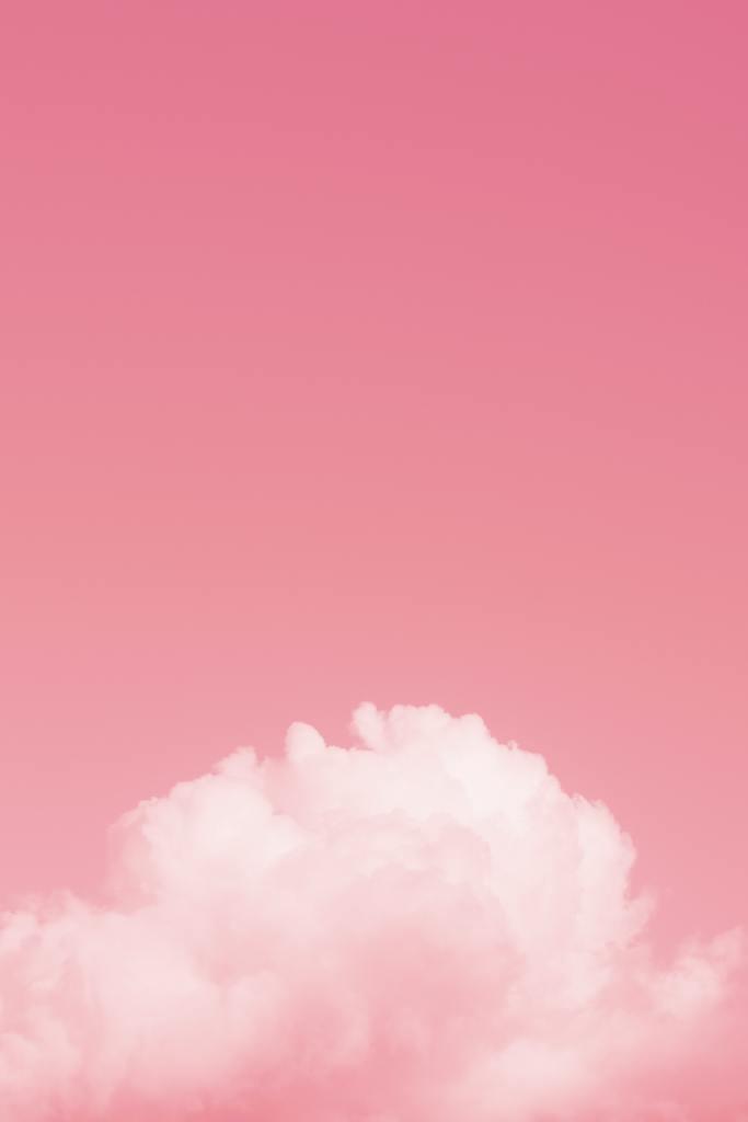 đám mây